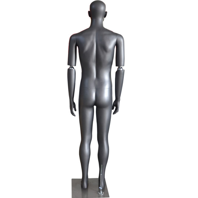 International fashion mannequin!!cheap male dress form