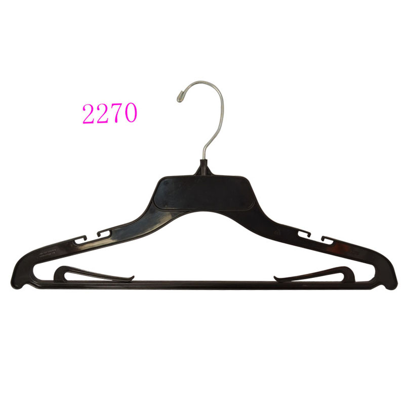 China Supplier Shirt Hanger Suit Hangers For Men
