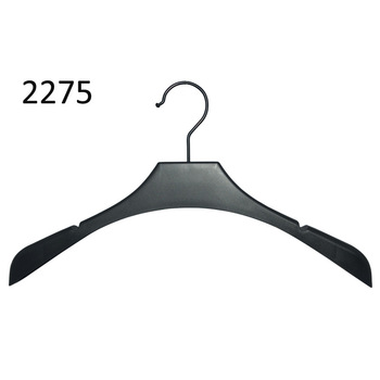 Durable flexible Lifting clothes hangers for drying clothes rack